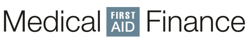 logo_medical-finance